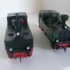 Trenes Escala: MARKLIN KLVM. Lote 294142053