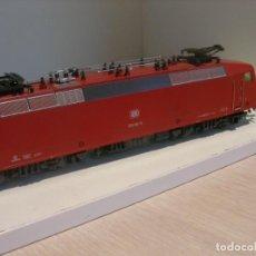 Trenes Escala: MARKLIN 3654. Lote 295510478