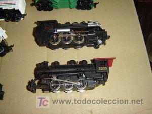 Trenes Escala: TREN DE MERCANCIAS ITALIANO - Foto 2 - 4661709