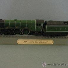 Trenes Escala: LNER CLASS A1 . Lote 29213291