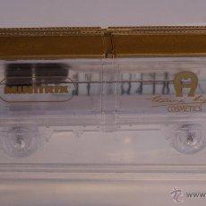 Trenes Escala: MINITRIX / AIGNER COSMETICS MINITRIX 1:160 ESCALA N VAGÓN PERFUME. Lote 52430733