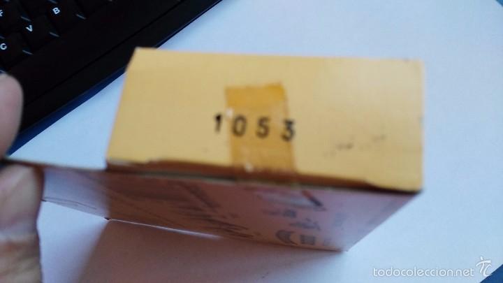 Trenes Escala: vagon brawa escala n life life 1053 en caja - Foto 3 - 55402981