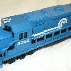Trenes Escala: LOCOMOTORA BACHMANN 63556 ESCALA N. Lote 66479638