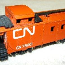 Trenes Escala: BACHMANN CN 78901 ESCALA N. Lote 67043838