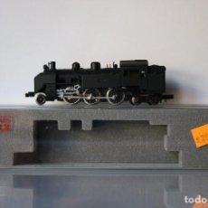 Trenes Escala: KATO 2002 C-11 LOCOMOTORA VAPOR A ESTRENAR, DE LA ESCALA N. Lote 70208473