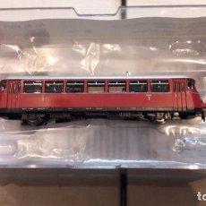 Trenes Escala: AUTOMOTOR N BREKINA 69100. Lote 87002648
