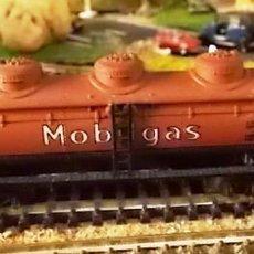 Trenes Escala: ATLAS - ESCALA N - . Lote 103770987