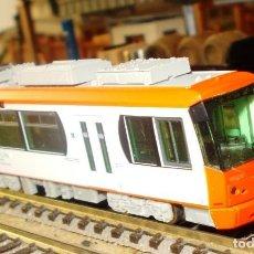 Trenes Escala: TRANVÌA NT 151 - MODEMO - NUEVO. Lote 125239047