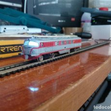 Trenes Escala: TALGO IBERTREN DIGITAL. Lote 128251799