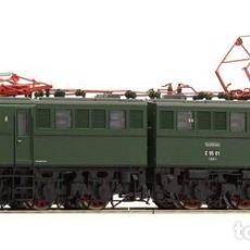 Trenes Escala: BRAWA 63021 (E95)DIGITAL N. Lote 136303626