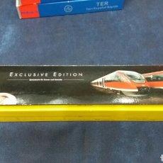 Trenes Escala: BRAWA.NUEVO. Lote 144535749