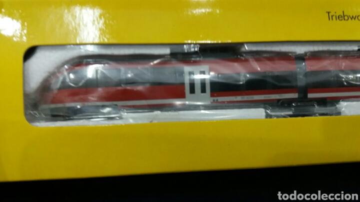 Trenes Escala: BRAWA.nuevo - Foto 3 - 144535749