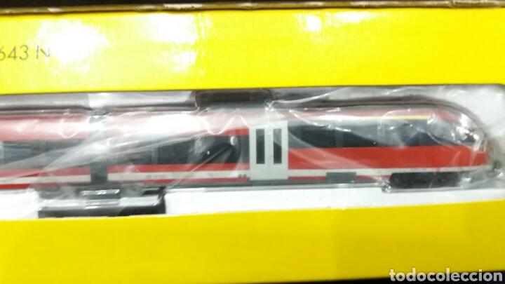 Trenes Escala: BRAWA.nuevo - Foto 4 - 144535749