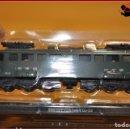 Trenes Escala: MER 44 - TRENES A ESCALA N - LOCOMOTORAS DE COLECCIÓN - SBB CFF FFS AE6/6 CO-CO. Lote 150816090