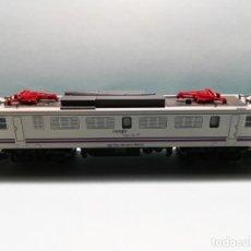 Trenes Escala: LOCOMOTORA KATO 137-1323 RENFE 269 TALGO ESCALA N. MUY BIEN #JT. Lote 151002154