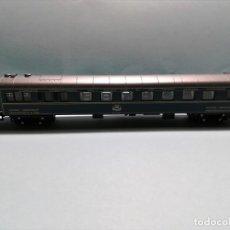Trenes Escala: VAGON COCHE KATO CIWL ORIENT EXPRESS RESTAURANT PRESIDENTIELLE ESCALA N. NUEVO #JT. Lote 151224174