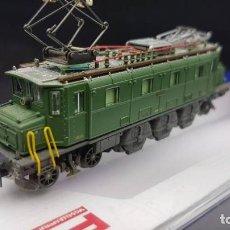 Trenes Escala: PIKO N REF 40321 PLU X16. Lote 152152574