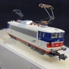 Trenes Escala: PIKO N REF. 94207 SNCF 825613 SERIE 25000 LLE-DE-FRANCE. Lote 152153178