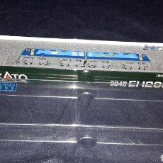 Trenes Escala: KATO.N. Lote 156317786