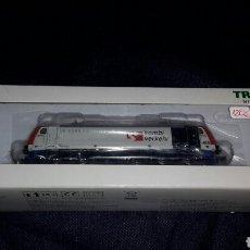 Trenes Escala: TRIX. N. Lote 156319032