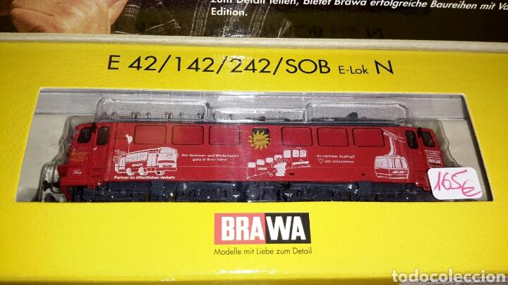 Trenes Escala: BRAWA - Foto 2 - 156324626