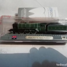 Trenes Escala: LOTE 13 TRENES ESCALA N DEL PRADO NUEVAS A ESTRENAR. Lote 166092030