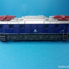 Trenes Escala: LOCOMOTORA CIL ESCALA 1:160 N. Lote 171610715