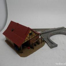 Trenes Escala: LOTE ESCALA N . Lote 176258279
