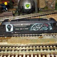 Trenes Escala: KATO 13709-0 - RE 4/4-460 -. Lote 190976247
