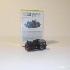 Trenes Escala: BRAWA 0471 K 4725 ESCALA N. Lote 191880650