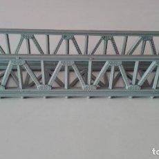 Trenes Escala: PUENTE ESCALA N. Lote 195059520