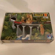 Trenes Escala: FALLER. N. REF 222593 VIADUCTO. Lote 200776162