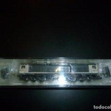 Trenes Escala: LOCOMOTORA 319 AVE STARTRAIN DESCATALOGADA. Lote 213700442