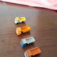 Trenes Escala: JUGUETES Y JUEGOS.. Lote 222997990