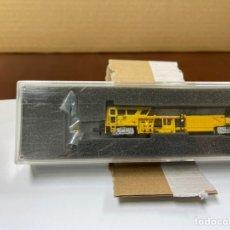 Trenes Escala: LOCOMOTORA ESCALA N. Lote 235336735