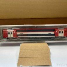 Trenes Escala: VAGÓN STARTRAIN ESCALA N. Lote 235342255