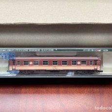 Trenes Escala: VAGÓN KATO ESCALA N. Lote 255409535