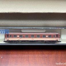 Trenes Escala: VAGÓN KATO ESCALA N. Lote 255411220