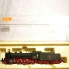 Comboios Escala: LOCOMOTORA MINITRIX 12088. Lote 290193863
