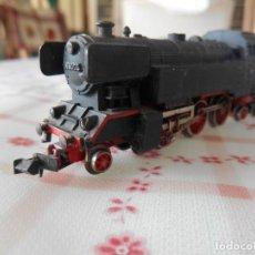 Trenes Escala: LOCOMOTORA. Lote 296778793
