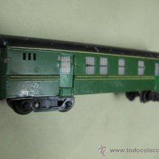Trenes Escala: VAGON PAYA HO EPOCA BUENA Nº2. Lote 17025329