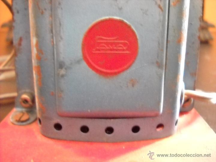 Trenes Escala: transformador paya - Foto 3 - 66286535