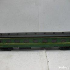 Trenes Escala: PAYA - COCHE DE PASAJEROS AA 6123 I - ESCALA H0. Lote 95733391
