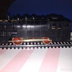 Trenes Escala: LOCOMOTORA PAYA. Lote 103670879