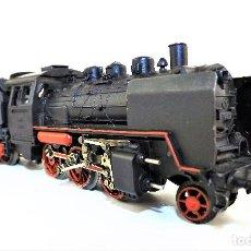 Trenes Escala: LOCOMOTORA PAYÁ. ESCALA H0 1631. Lote 116991531