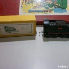 Trenes Escala: TENDER Nº1401/1 PAYA RAI CON SU CAJA ORIGINAL VER FOTOS. Lote 171691238
