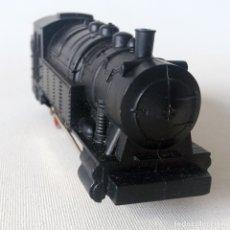 Trenes Escala: LOCOMOTORA PAYÁ H0. Lote 174171058