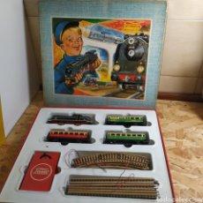 Trenes Escala: TREN PAYA. Lote 180965560