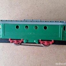 Trenes Escala: LOCOMOTORA TREN PAYA 1823. Lote 191203198