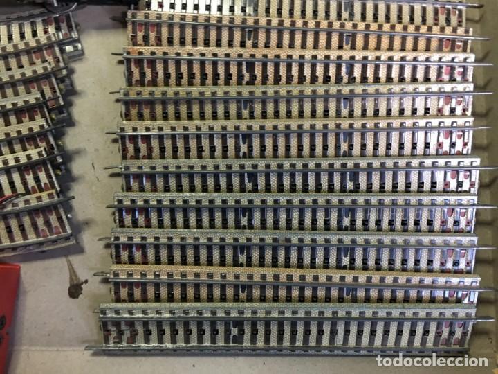 Trenes Escala: TREN PAYA - LEER DESCRIPCION - Foto 6 - 203182845